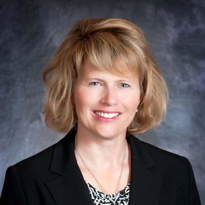 Sandra Kaufman Jonasen